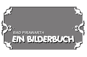 Bad Pirawarth ein Bilderbuch